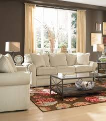 lazy boy living room furniture lazy boy living room furniture lovely sofa amazing regarding decor 9