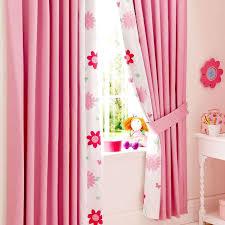 Dunelm Mill Nursery Curtains Dunelm Mill Childrens Blackout Curtains Gopelling Net