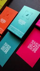 Home Design Business Cards Ideas About Free Business Card Templates On Pinterest Cards Maker