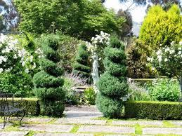 download french country garden garden design