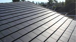 Monier Roman Concrete Roof Tiles by Roof Tile Pictures U0026 Click Here For Hi Res Image