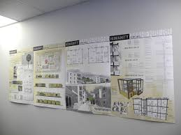 plan room layout home decor your free living layouts inspiring