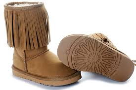 ugg boots sale official website ugg boots with bows ugg khaki boots 5835 outlet black uggs