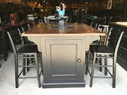 kitchen island montreal johnson s reproductions reclaimed wood furniture store