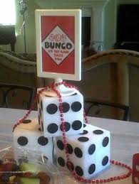 bunco score sheets free search ideas