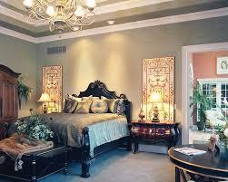 276 best dream master suite floor plans images on pinterest