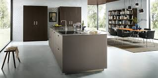 Kitchen Furniture Manufacturers Uk Inhouse Inspired Room Design Ltd Kitchens Bathrooms U0026 Bedrooms