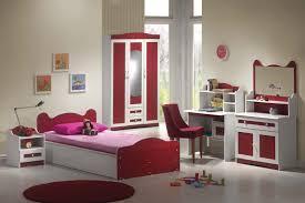 sin heng furniture industries sdn bhd malaysia av rack book
