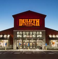 stores open on thanksgiving near me our stores duluth trading