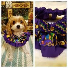 mardi gras collar etsy 219 best minasdoggiedos images on etsy shop dog
