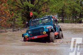 water jeep 154 1001 01 how to buy a jeep wrangler yj water crossing photo