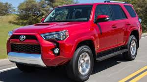 toyota 4runner codes importarchive exles of paint code 3r3