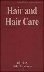 cosmetic science schools hair and hair care cosmetic science and technology