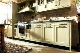 meuble de cuisine en bois massif cuisine luxury en massif meuble de bois haut brut