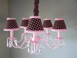 Chandelier For Kids Room by Installing A Kids Room Chandelier U2014 Carpet Decoration