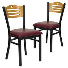 Plastic Wood Chairs Buy Wood Chair Seats From Bed Bath U0026 Beyond