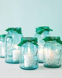 Mason Jar Ideas For Weddings Can Someone Help Me With Diy Mason Jar Centerpieces Weddingbee