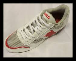 s touch football boots australia esus touch football boots kickass active