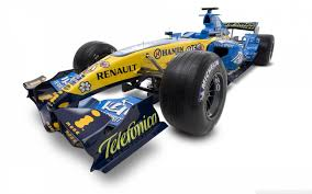 renault f1 wallpaper formula 1 wallpapers hd desktop wallpapers