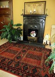 Traditional Rugs Online Buy Rugs Online Uk Fast Free Delivery No Quibble Returns