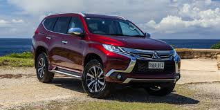 pajero mitsubishi 2015 mitsubishi pajero pictures posters news and videos on your