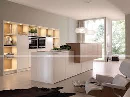 china new model kitchen cabinet high gloss paint coating white