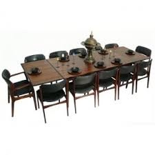 extra long dining table seats 12 extra long dining table seats 12 fine on room regarding tables that