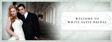 white satin bridal shop illinois wedding dresses u0026 bridal gowns