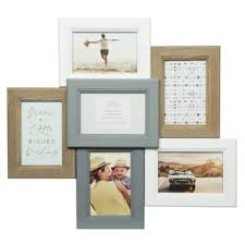 4x6 Picture Albums Size 4x6 Picture Frames U0026 Photo Albums Shop The Best Deals For