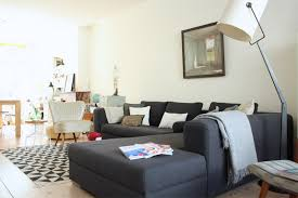 Dark Gray Living Room Furniture by 25 Inspiring Images Of Gray Living Room Couch Designs Home