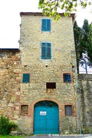 maremma real estate property for sale tuscany italy