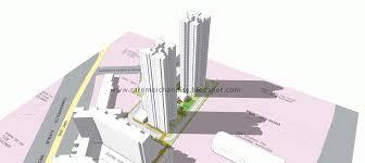 july 2012 bto clementi gateway hausanalyst