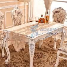 online get cheap design table runner aliexpress com alibaba group