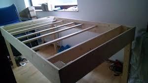Wohnzimmertisch Zum Hochklappen Tabletop Tisch Spielfläche Wo Spielt Ihr Whfb Allgemein