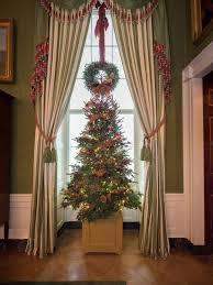 593 best christmas lights images on pinterest christmas ideas
