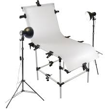 photography shooting table diy product photography how to assemble a photo studio shooting table