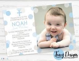 Personalised Christening Invitation Cards Christening U0026 Baptism Invitations