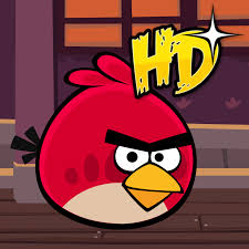 angry birds halloween background iphone active angry birds seasons gets 30 new levels for halloween