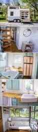best 25 tiny house trailer ideas on pinterest tiny house