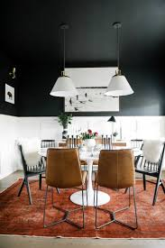 1225 best the dining room images on pinterest dining room