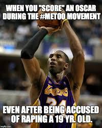 Kobe Rape Meme - kobe meme imgflip