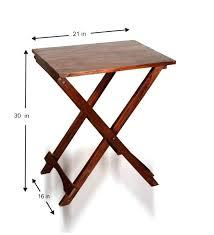 wooden folding table walmart 4 foot folding table walmart wooden folding table click to zoom in