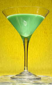 martini grasshopper midcentury mildness the 1950s in food food and cooking