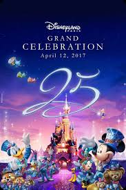 dlp today u2022 disneyland paris what u0027s new what u0027s next
