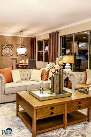 Pulte Homes In Atlanta Georgia 112 Best Sophisticated Living Rooms Images On Pinterest Pulte