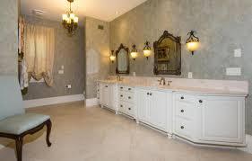 bathroom in garage 6010 silverleaf drive fargo nd bruce johnson realtor