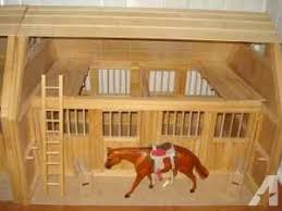 Toy Barns Toy Horse Barns For Sale Toys Model Ideas