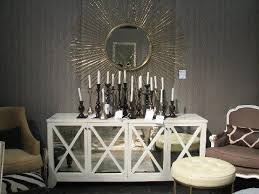 captivating black mirrored buffet 13 for your interior decorating