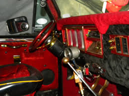 79 Ford F150 Truck Bed - 1979 museum show truck 4 sale ford truck enthusiasts forums