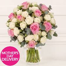 s day flowers gifts s day free day flowers sale templatefree